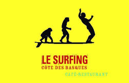 le surfing plage am nag e biarritz 64200 biarritz. Black Bedroom Furniture Sets. Home Design Ideas