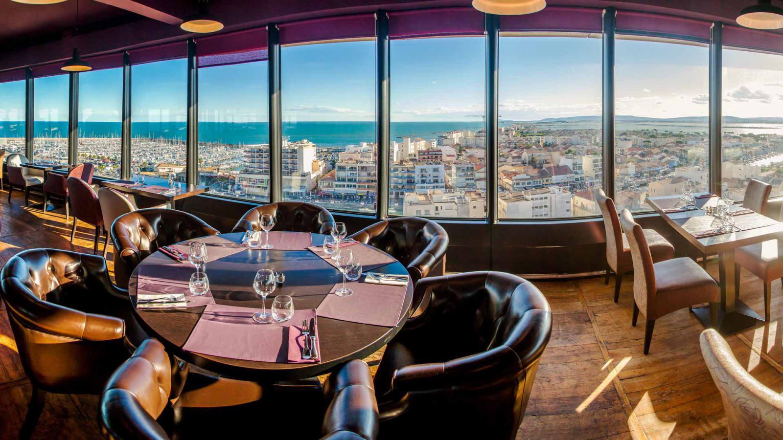 Menus Du Restaurant Du Chateau Le Bar Sur Loup