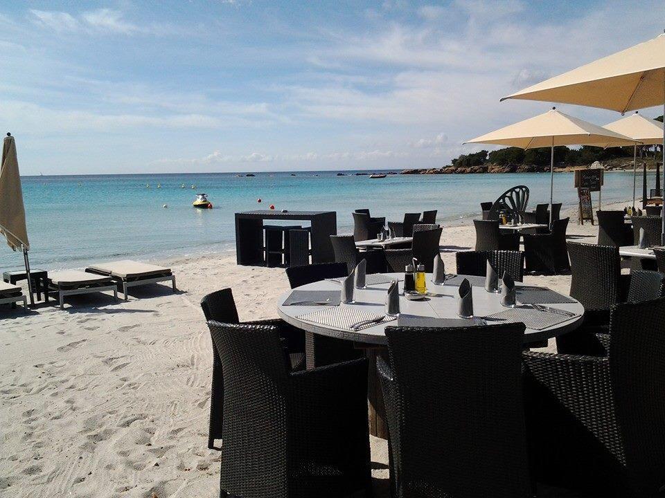 playa baggia plage priv e porto vecchio 20137 porto vecchio. Black Bedroom Furniture Sets. Home Design Ideas