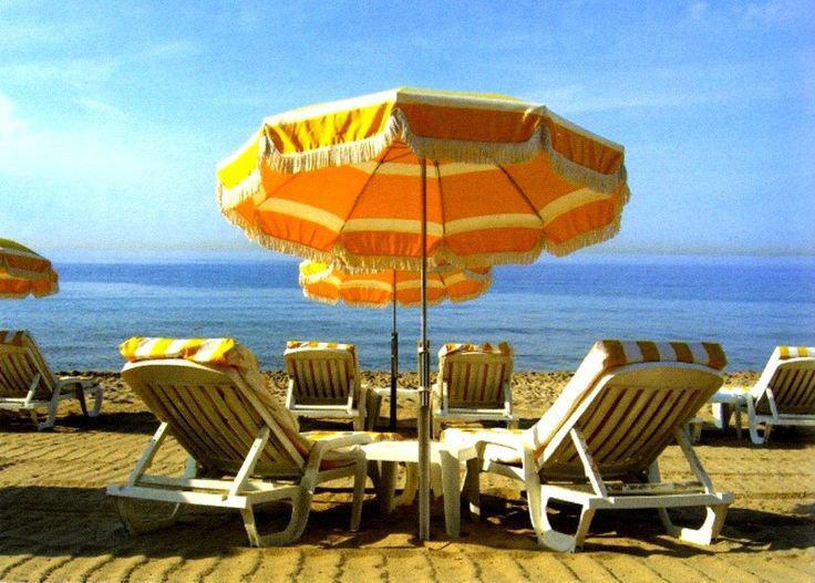 waikiki plage plage priv e cannes 06400 cannes. Black Bedroom Furniture Sets. Home Design Ideas